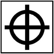 Symbol Position
