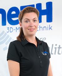 Liliya Soleyko