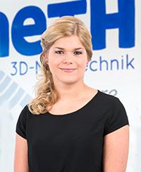 Lisa-Marie Flore