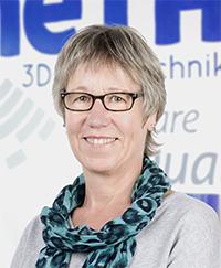 Karin Heß