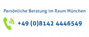 Messtechnik Neth München Telefonnummer