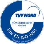 zertifikat-tuev-nord